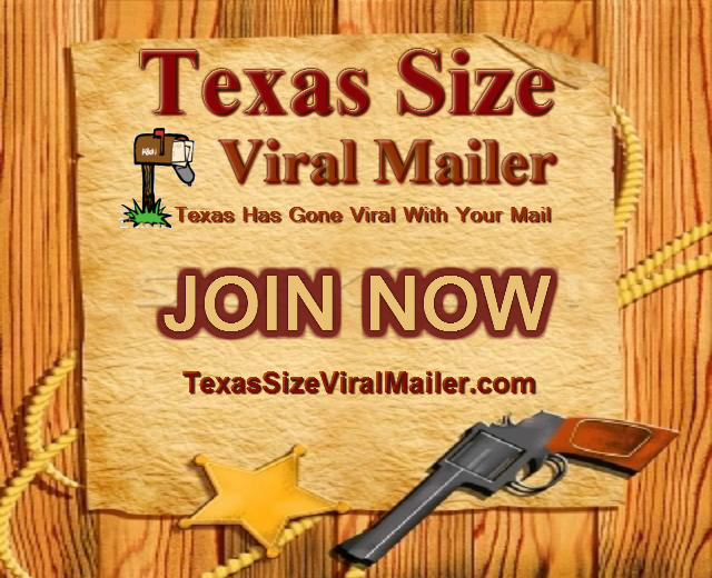 texas size traffic texas tea of traffic and leads